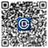 北京地铁易通行App 北京地铁app 易通行app 北京地铁 北京地铁  第3张