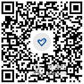 北京地铁易通行App 北京地铁app 易通行app 北京地铁 北京地铁  第4张
